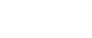 logo Golf resort Olomouc
